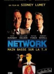 Regarder Network, main basse sur la télévision en streaming complet