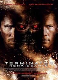 Regarder Terminator Renaissance en streaming complet
