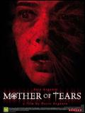 Mother of Tears - La troisième mère