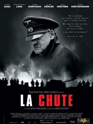 La Chute