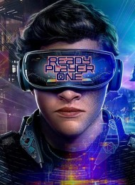 Regarder Ready Player One en streaming complet