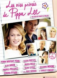 Regarder Les Vies privées de Pippa Lee en streaming complet