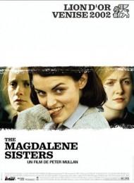Regarder The Magdalene Sisters en streaming complet