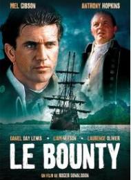 Regarder Le Bounty en streaming complet