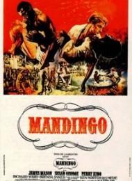 Regarder Mandingo en streaming complet