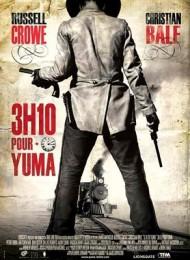Regarder 3h10 pour Yuma en streaming complet