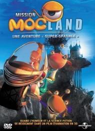 Regarder Mission Mocland en streaming complet