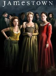 Regarder Jamestown - Saison 2 en streaming complet