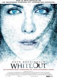 Regarder Whiteout en streaming complet