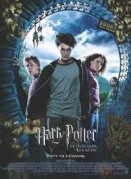 Regarder Harry Potter et le prisonnier d'Azkaban en streaming complet