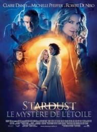 Regarder Stardust, le mystère de l'étoile en streaming complet