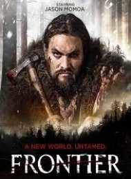 Regarder Frontier - Saison 2 en streaming complet