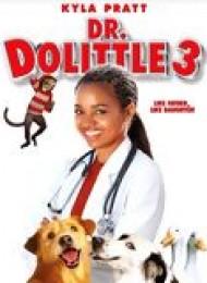 Regarder Dr. Dolittle 3 en streaming complet