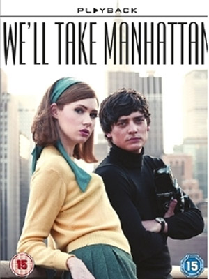 A nous Manhattan (TV)