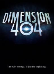 Regarder Dimension 404 - Saison 1 en streaming complet