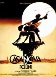 Regarder Casanova en streaming complet