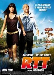 Regarder RTT en streaming complet