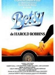 Regarder The Betsy en streaming complet