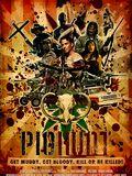 XXXtreme - Pig Hunt