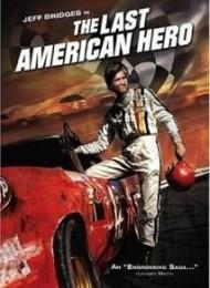 Regarder Last American hero en streaming complet