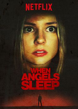 When the Angels Sleep