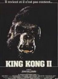 King Kong II