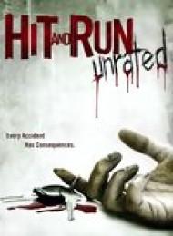 Regarder Hit and Run en streaming complet
