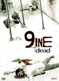 Regarder Nine Dead en streaming complet