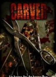 Regarder Carver en streaming complet