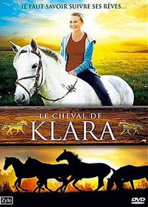 Le Cheval de Klara
