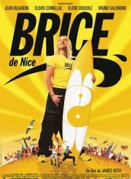 Regarder Brice de Nice en streaming complet