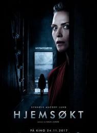 Hjemsøkt (L'enfant du passé)