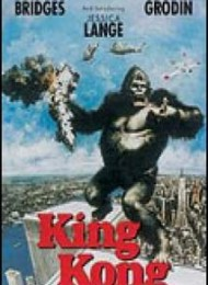 Regarder King Kong - 1976 en streaming complet