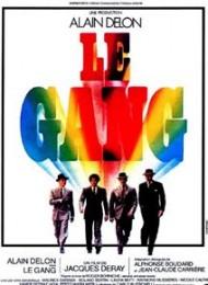 Regarder Le Gang en streaming complet