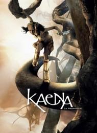 Regarder Kaena, la prophétie en streaming complet
