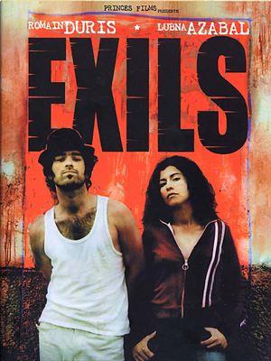 Exils