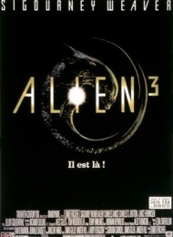 Regarder Alien³ en streaming complet