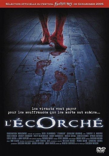 L'Ecorché