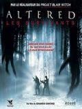 Altered - Les Survivants