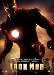 Regarder Iron Man en streaming complet