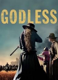 Regarder Godless - Saison 1 en streaming complet
