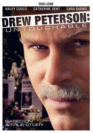 L'Intouchable Drew Peterson (TV)