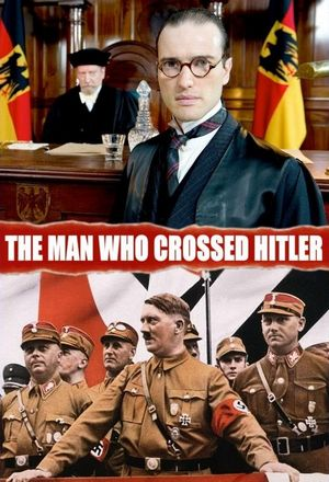 1931, le procès Hitler (TV)