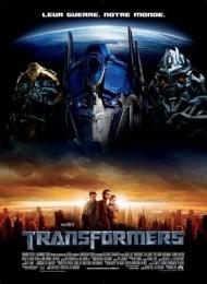 Regarder Transformers en streaming complet
