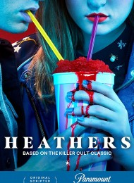 Regarder Heathers - Saison 1 en streaming complet