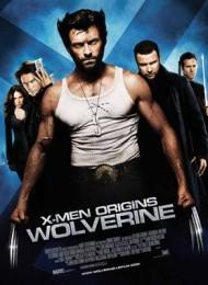 Regarder X-Men Origins: Wolverine en streaming complet