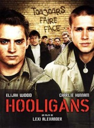 Regarder Hooligans en streaming complet