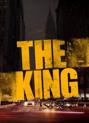 Regarder The King en streaming complet
