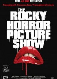 Regarder The Rocky Horror Picture Show en streaming complet