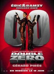 Regarder Double zéro en streaming complet